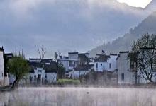 青岛、大连、威海、蓬莱 烟台摘苹果双飞六日游